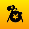 羊多多赚钱软件手机版app下载 v1.0.8