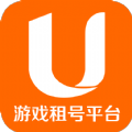 U号租登录器官方最新版app下载 v1.0.0
