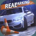 真实停车街道驾驶3D破解版