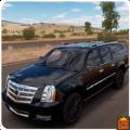 中国汽车驾驶模拟器3D游戏安卓版下载 v1.0