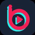 抖音随手录app下载安卓版 v1.1.3
