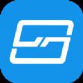 济源人社阳光服务平台官方版app下载 v2.3.2