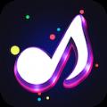 炫酷铃声app手机版下载 v1.0