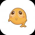 友娱优咖app下载手机版 v2.2.0