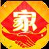 苏州家政服务app官方软件 v1.3