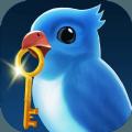 The Birdcage游戏安卓手机版 v1.0.4747