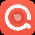 趣多拍老版本app下载 v1.1.1.0629.1406