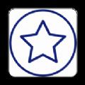 超闪浏览器app官方下载 v2.3.9