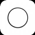 泼辣滤镜相机app手机版软件 v2.2