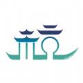 杭州办事服务app下载 v1.1.3