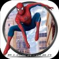 蜘蛛侠2018游戏安卓最新版 v1.0