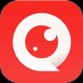 爱豆视讯官方版app下载 v2.0.0