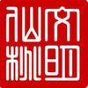 文明仙桃app下载官方版 v1.0.1