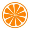 美橙短视频app下载手机版 v1.0.9