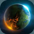 行星改造无限道具内购破解版 v4.9.31