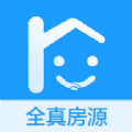 好找房app下载 v1.0.0