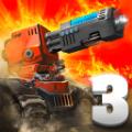 防御传奇3未来战争游戏安卓版下载 v2.0.3