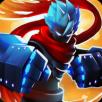龙之战2游戏安卓版下载 v1.0
