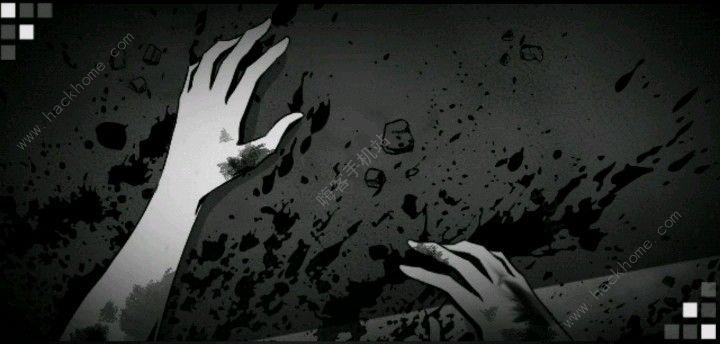监禁中第14关攻略 杀人魔的幻影结局流程详解[多图]图片1_嗨客手机站
