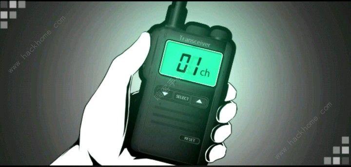 监禁中第17关攻略 声音结局流程[多图]图片1_嗨客手机站