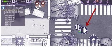 阿瑞斯病毒木头怎么得 快速刷木头方法[多图]图片1_嗨客手机站
