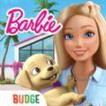 芭比梦幻屋冒险游戏官方安卓版(Barbie Dreamhouse Adventures) v2.0