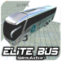 Elite Bus Simulator安卓版游戏下载 v1.7