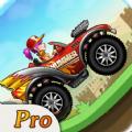 极速卡车游戏安卓版 v1.0