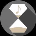 滴答音乐官方版app下载 v0.2.1