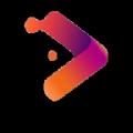 视频鱼app手机版软件下载 v1.0.1