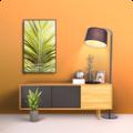 梦想家居装饰我的小家游戏安卓版下载 v1.0.69