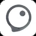 每日久秒app手机版下载 v1.0.1
