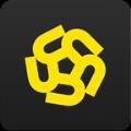 优鲜集app下载安卓版 v3.1.3