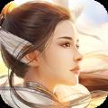 剑灵传说官方IOS版v1.05