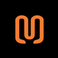 魔骥视频官方app下载手机版 v1.0.0