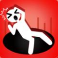 黑洞大吞噬官方安卓版V1.3