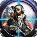 qq厘米秀狙击对决手机版V2.4
