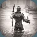 荒岛求生2游戏国服官方手机版 v1.0