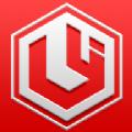 瓴域建材app手机版下载 v1.6.1