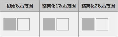 明日方舟清道夫攻略 清道夫技能介绍[多图]图片2