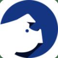 海猪全球租app手机版下载 v1.0