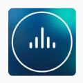 语音直链生成app软件下载 v1.0