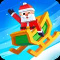 模拟滑雪安卓版 v1.0.7