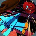 战机大冒险火力全开安卓最新版V1.2