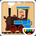 托卡火车安卓最新版V2.2
