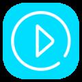 游云视界官方app下载手机版 v1.2.2