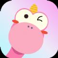 马卡龙玩图app安卓官方版下载 v1.96
