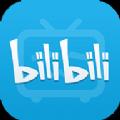 b站概念版app下载 v1.5.7