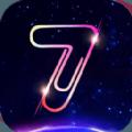 七天壁纸app手机版下载 v1.0.0