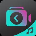 快抖特效短视频安卓版app下载安装 v3.9.11